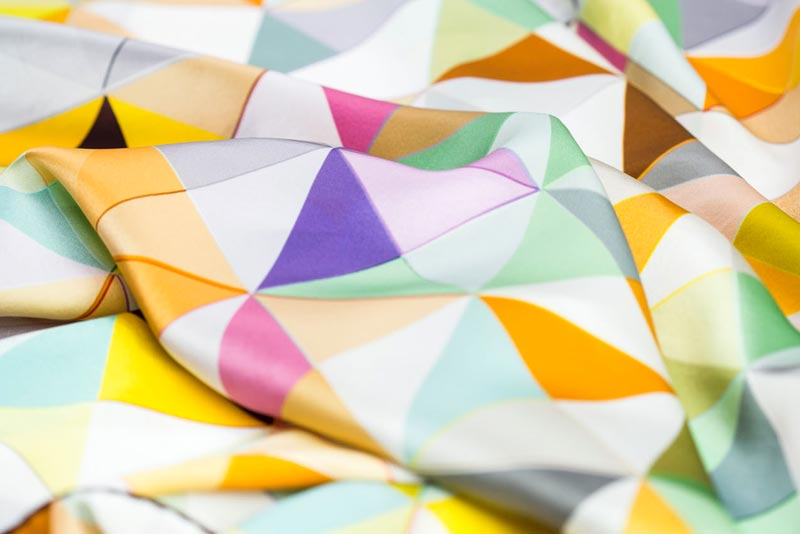 Origami Detail